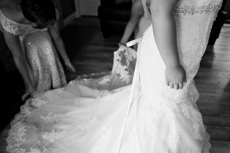 limelife-photography-immaculata-wedding-green-gables-wedding-san-diego-wedding-photographers_016