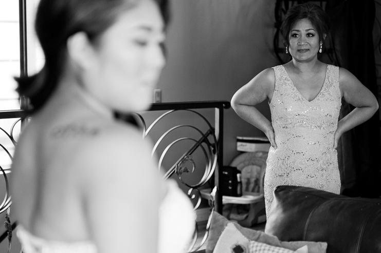 limelife-photography-immaculata-wedding-green-gables-wedding-san-diego-wedding-photographers_017