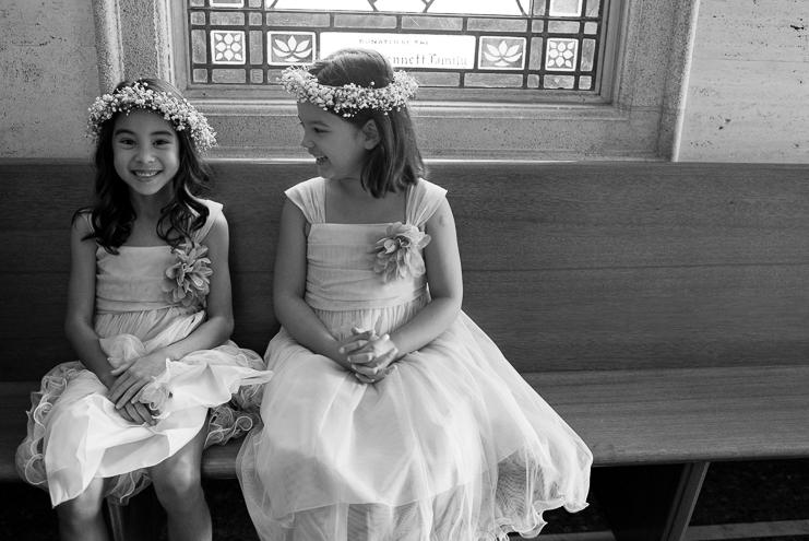 limelife-photography-immaculata-wedding-green-gables-wedding-san-diego-wedding-photographers_022