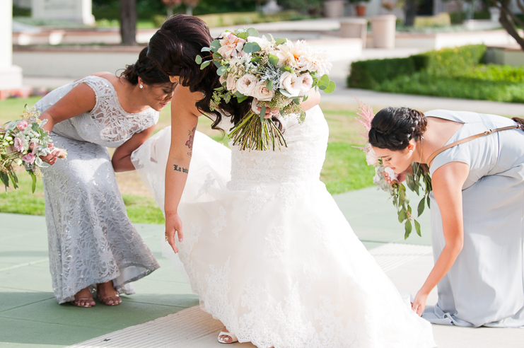 limelife-photography-immaculata-wedding-green-gables-wedding-san-diego-wedding-photographers_024