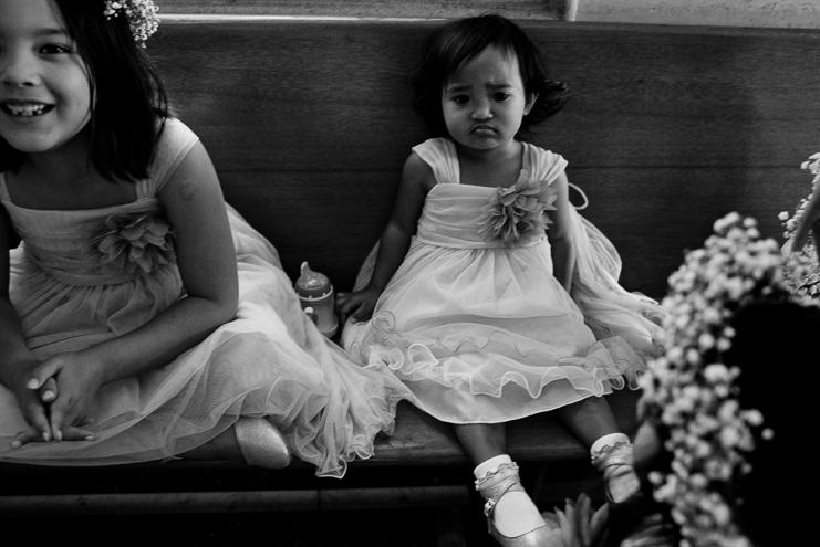 limelife-photography-immaculata-wedding-green-gables-wedding-san-diego-wedding-photographers_025
