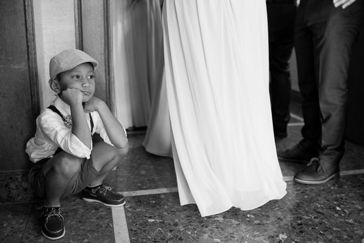 limelife-photography-immaculata-wedding-green-gables-wedding-san-diego-wedding-photographers_026