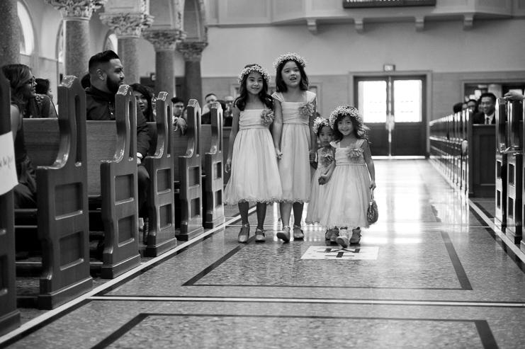 limelife-photography-immaculata-wedding-green-gables-wedding-san-diego-wedding-photographers_028