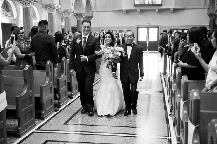 limelife-photography-immaculata-wedding-green-gables-wedding-san-diego-wedding-photographers_029