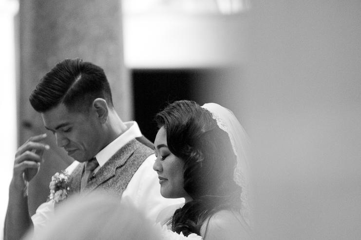 limelife-photography-immaculata-wedding-green-gables-wedding-san-diego-wedding-photographers_033