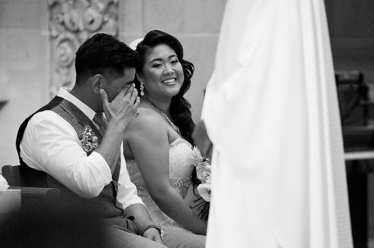 limelife-photography-immaculata-wedding-green-gables-wedding-san-diego-wedding-photographers_037