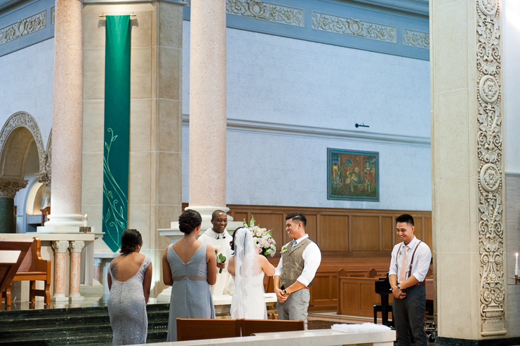 limelife-photography-immaculata-wedding-green-gables-wedding-san-diego-wedding-photographers_039