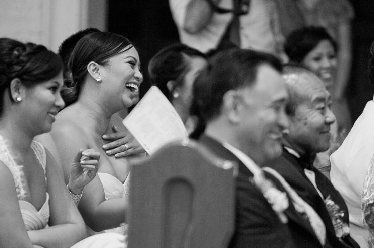 limelife-photography-immaculata-wedding-green-gables-wedding-san-diego-wedding-photographers_041