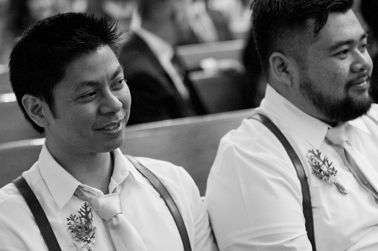 limelife-photography-immaculata-wedding-green-gables-wedding-san-diego-wedding-photographers_042