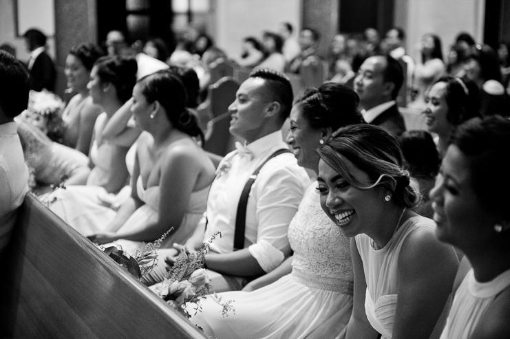 limelife-photography-immaculata-wedding-green-gables-wedding-san-diego-wedding-photographers_043
