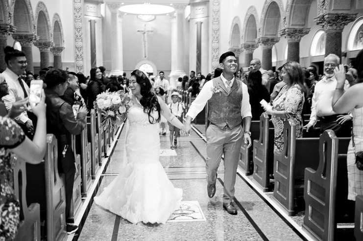 limelife-photography-immaculata-wedding-green-gables-wedding-san-diego-wedding-photographers_045