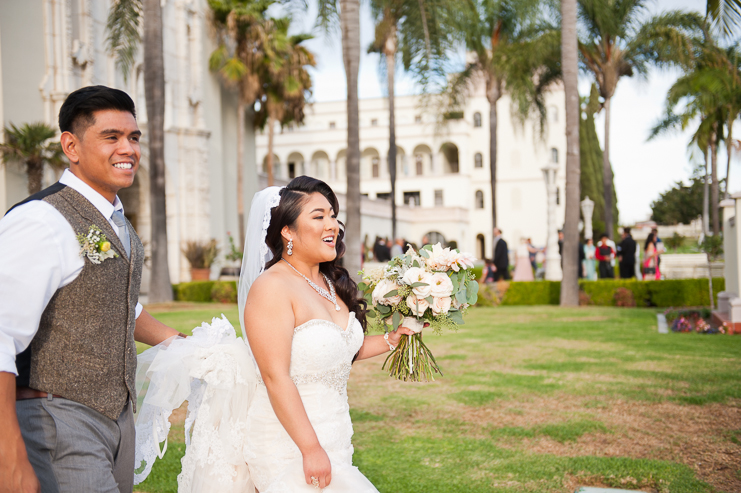 limelife-photography-immaculata-wedding-green-gables-wedding-san-diego-wedding-photographers_046