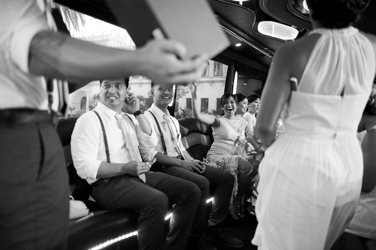 limelife-photography-immaculata-wedding-green-gables-wedding-san-diego-wedding-photographers_047