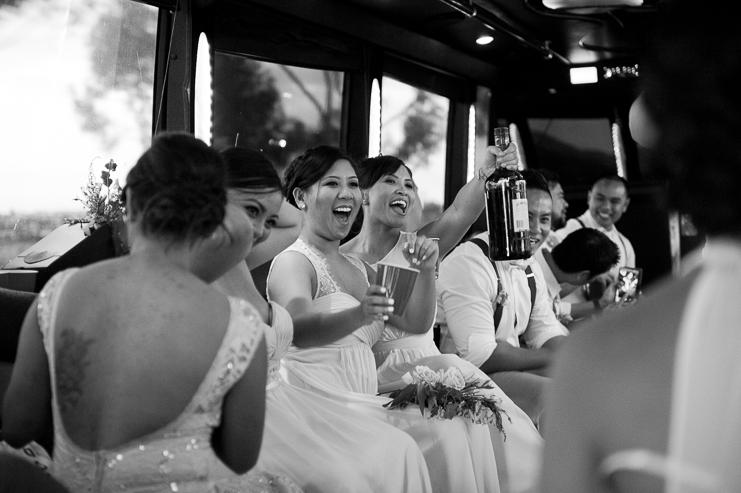 limelife-photography-immaculata-wedding-green-gables-wedding-san-diego-wedding-photographers_049
