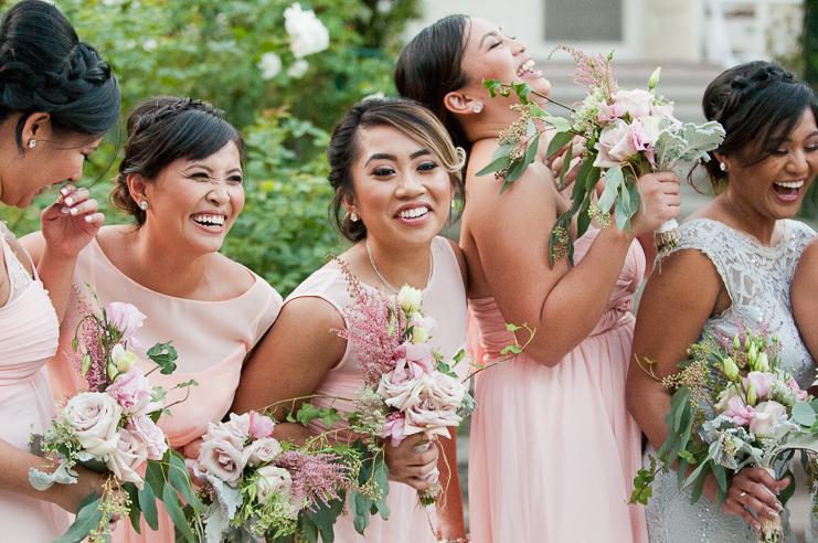limelife-photography-immaculata-wedding-green-gables-wedding-san-diego-wedding-photographers_051