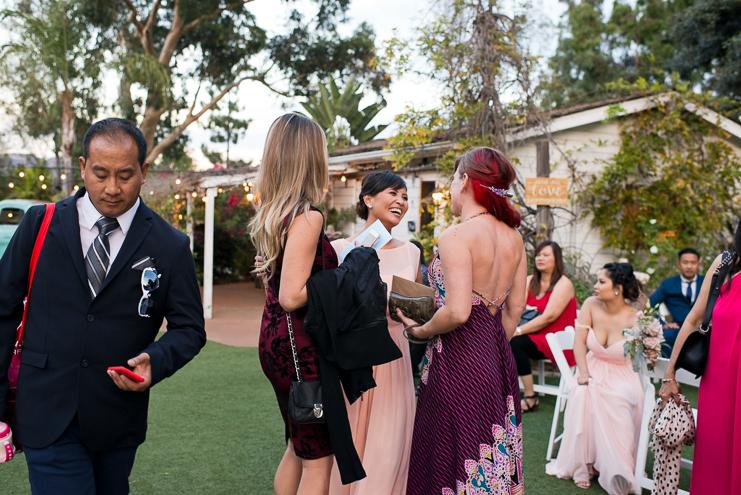 limelife-photography-immaculata-wedding-green-gables-wedding-san-diego-wedding-photographers_053