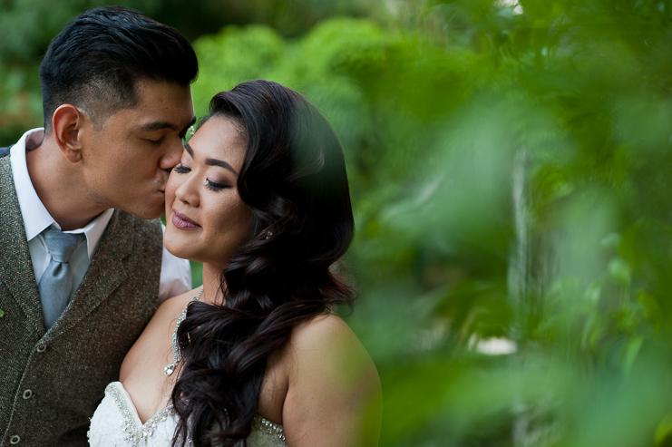 limelife-photography-immaculata-wedding-green-gables-wedding-san-diego-wedding-photographers_054