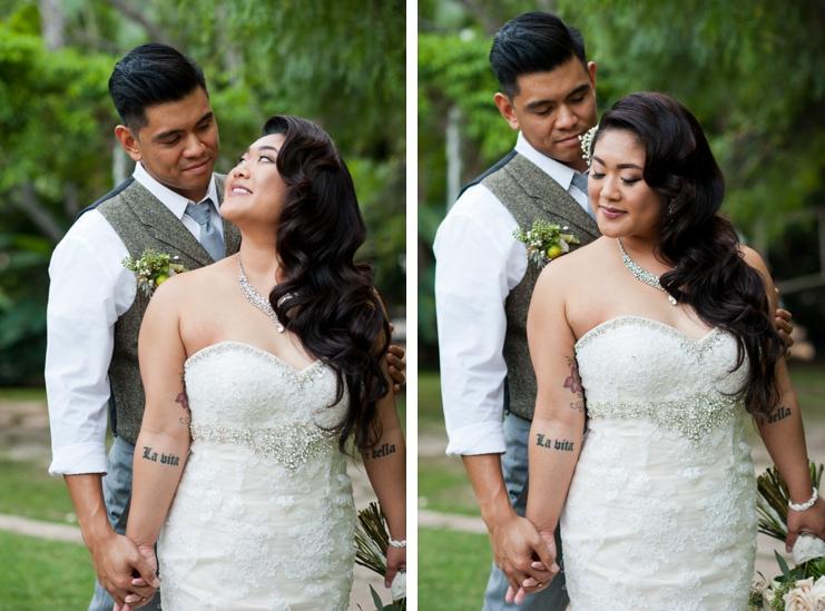 limelife-photography-immaculata-wedding-green-gables-wedding-san-diego-wedding-photographers_055