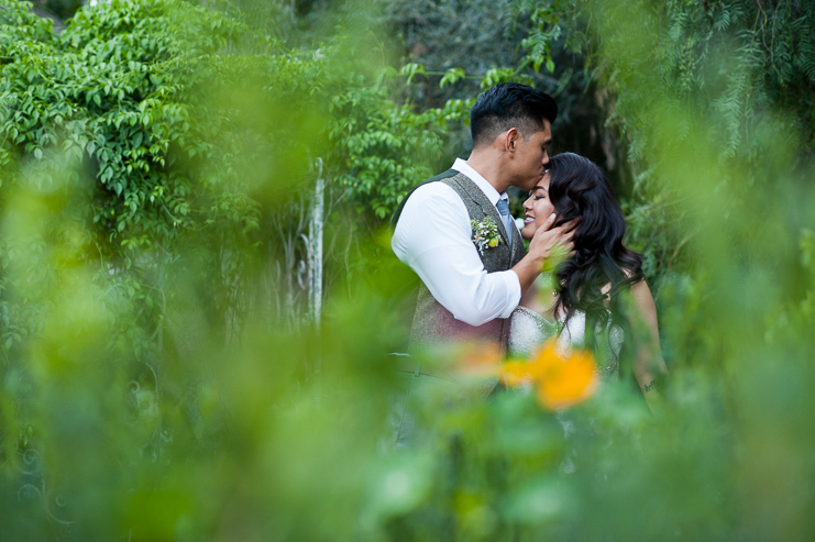 limelife-photography-immaculata-wedding-green-gables-wedding-san-diego-wedding-photographers_056