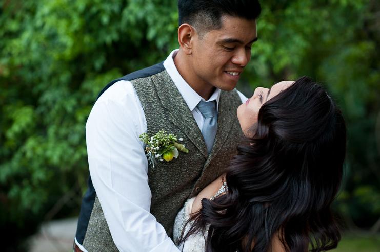 limelife-photography-immaculata-wedding-green-gables-wedding-san-diego-wedding-photographers_057