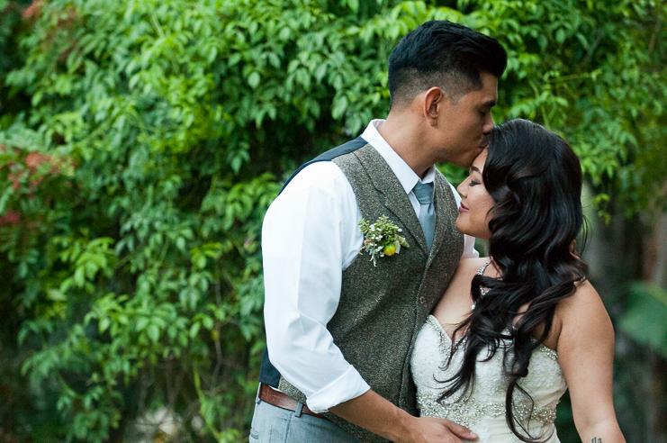 limelife-photography-immaculata-wedding-green-gables-wedding-san-diego-wedding-photographers_058