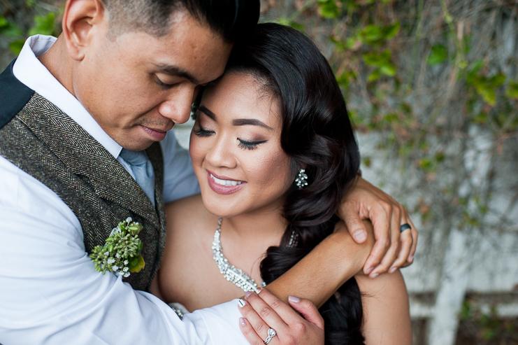 limelife-photography-immaculata-wedding-green-gables-wedding-san-diego-wedding-photographers_060