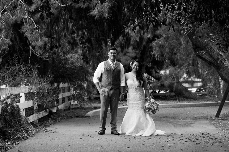 limelife-photography-immaculata-wedding-green-gables-wedding-san-diego-wedding-photographers_061