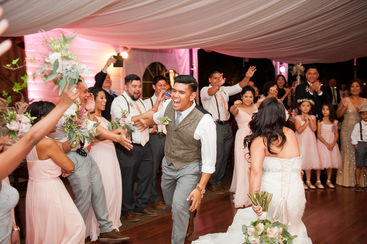 limelife-photography-immaculata-wedding-green-gables-wedding-san-diego-wedding-photographers_066