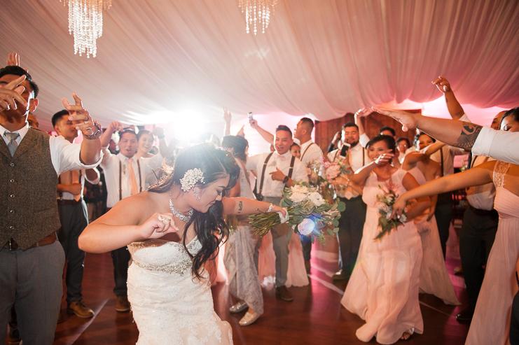 limelife-photography-immaculata-wedding-green-gables-wedding-san-diego-wedding-photographers_067