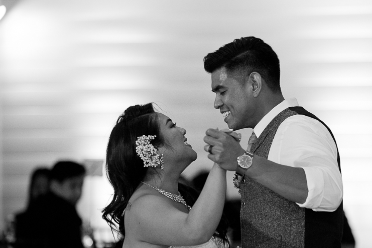 limelife-photography-immaculata-wedding-green-gables-wedding-san-diego-wedding-photographers_068