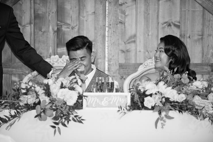 limelife-photography-immaculata-wedding-green-gables-wedding-san-diego-wedding-photographers_069