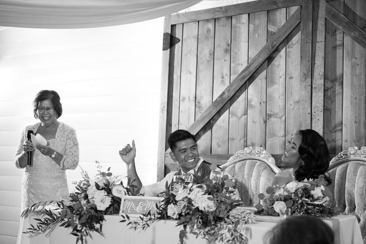 limelife-photography-immaculata-wedding-green-gables-wedding-san-diego-wedding-photographers_071