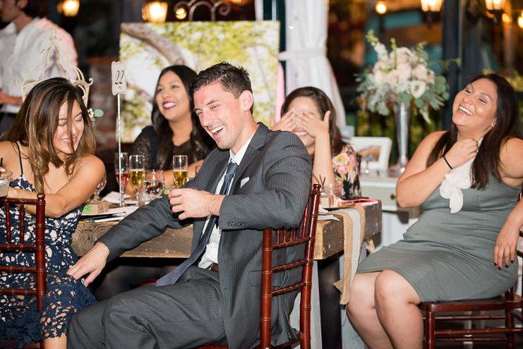 limelife-photography-immaculata-wedding-green-gables-wedding-san-diego-wedding-photographers_072