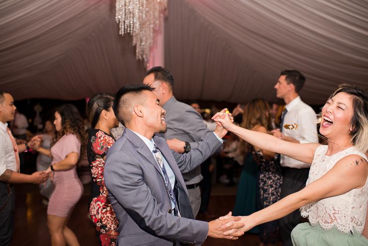 limelife-photography-immaculata-wedding-green-gables-wedding-san-diego-wedding-photographers_074