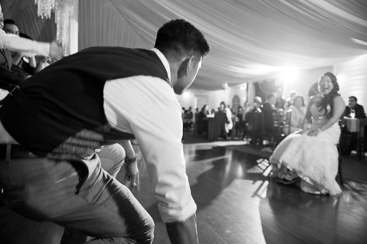 limelife-photography-immaculata-wedding-green-gables-wedding-san-diego-wedding-photographers_077