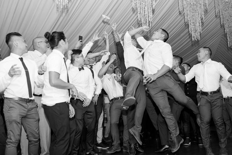 limelife-photography-immaculata-wedding-green-gables-wedding-san-diego-wedding-photographers_080
