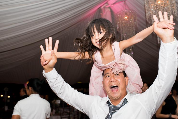limelife-photography-immaculata-wedding-green-gables-wedding-san-diego-wedding-photographers_083