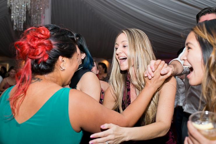 limelife-photography-immaculata-wedding-green-gables-wedding-san-diego-wedding-photographers_084