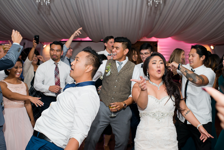 limelife-photography-immaculata-wedding-green-gables-wedding-san-diego-wedding-photographers_085