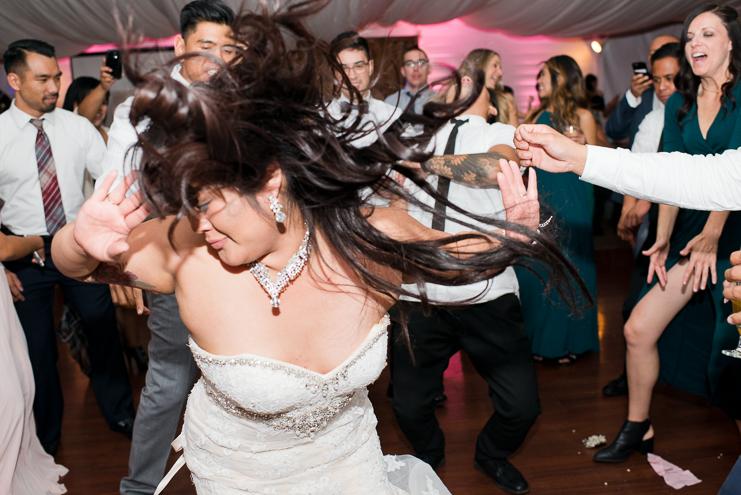 limelife-photography-immaculata-wedding-green-gables-wedding-san-diego-wedding-photographers_086