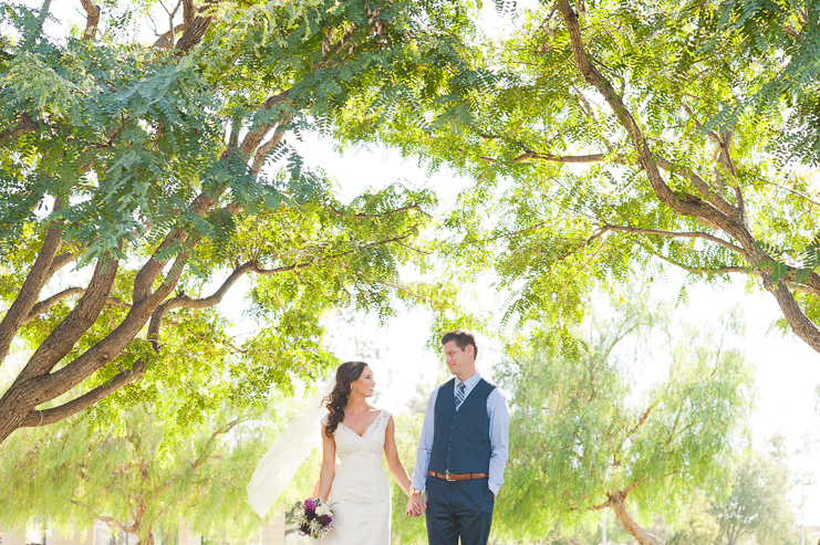 limelife-photography_san-diego-wedding-photographers_vista-optimist-club-wedding_016