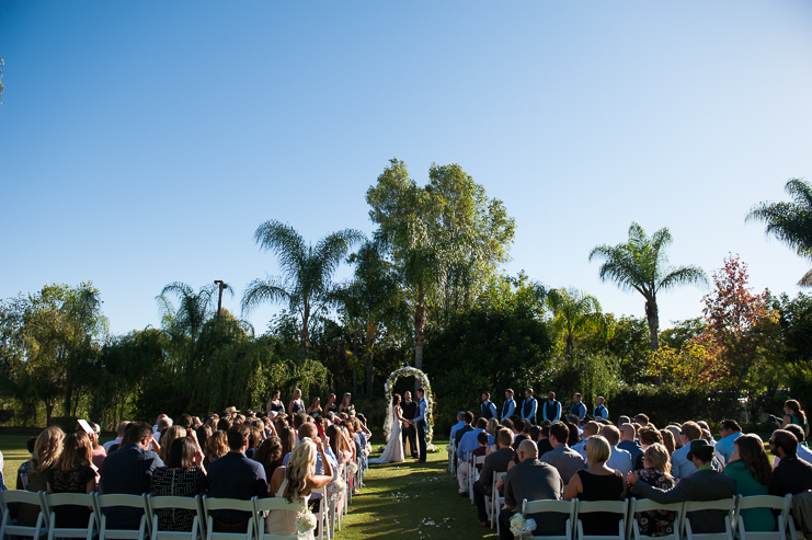 limelife-photography_san-diego-wedding-photographers_vista-optimist-club-wedding_033