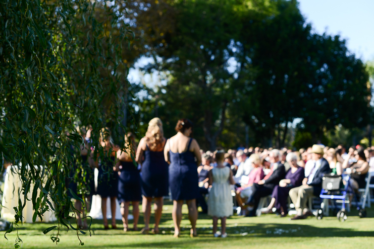 limelife-photography_san-diego-wedding-photographers_vista-optimist-club-wedding_038