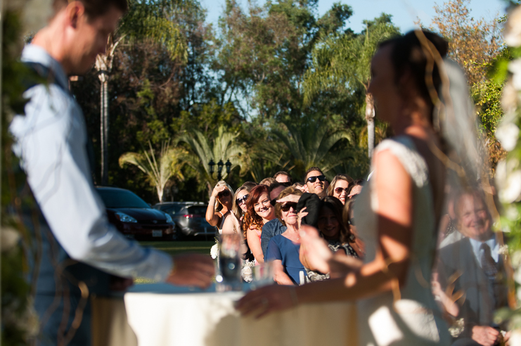 limelife-photography_san-diego-wedding-photographers_vista-optimist-club-wedding_041