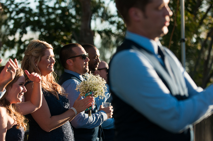 limelife-photography_san-diego-wedding-photographers_vista-optimist-club-wedding_056