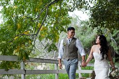 limelife-photography-green-gables-wedding-1