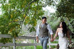 limelife-photography-green-gables-wedding-1