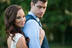 limelife-photography-nicole-and-richard-wedding-1
