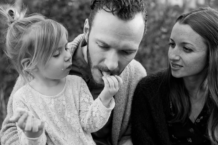 limelife-photography-san-diego-family-lifestyle-photographers_016