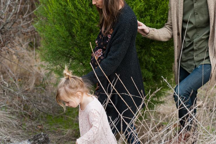 limelife-photography-san-diego-family-lifestyle-photographers_018